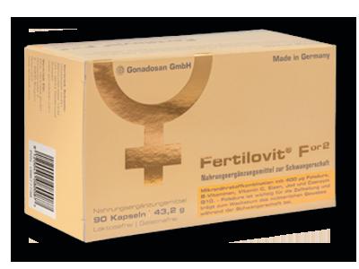 fertilovit_f_or2